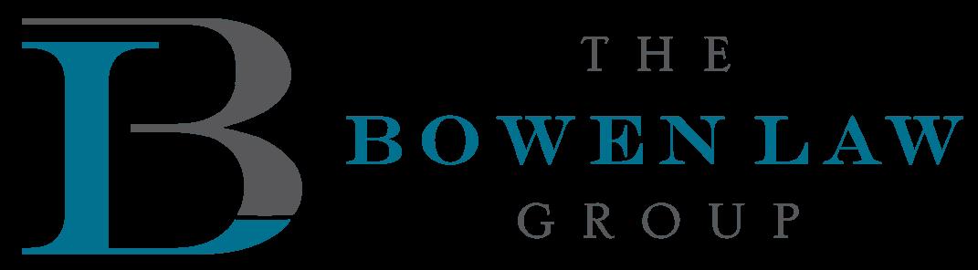 The Bowen Law Group Savannah Corporate Entertainment Attorneys