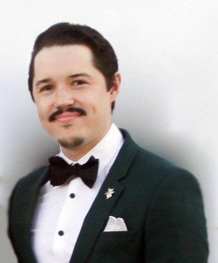 Ryan Schmidt Savannah Entertainment Attorney