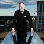 The Bowen Law Group featured in South Magazine
